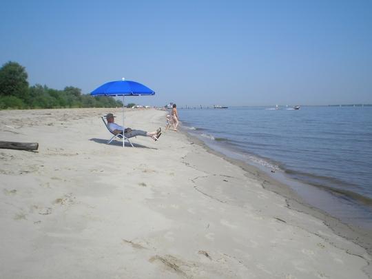 strand-sommer2